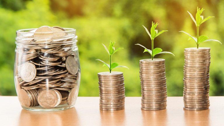 Simulador de investimento – Qual o mais seguro