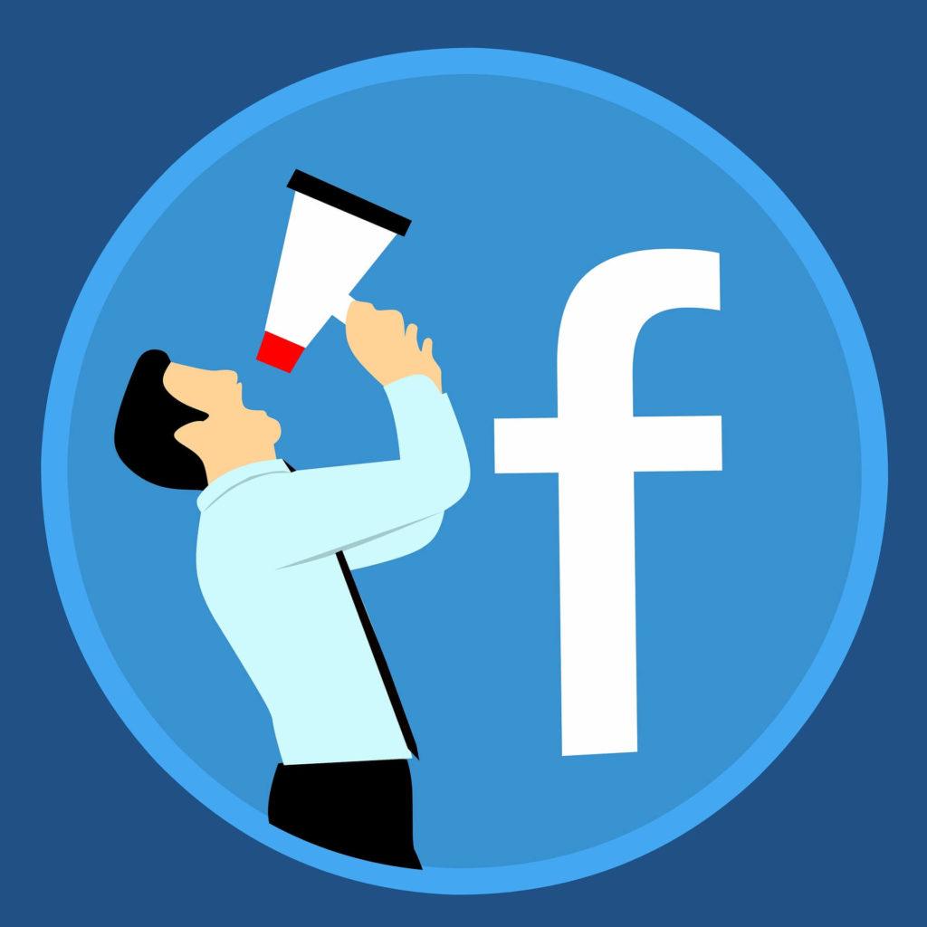Dicas para começar a usar o Facebook ADS