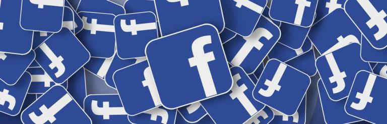 5 Dicas para começar a usar o Facebook ADS