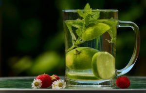 5 benefícios do limão