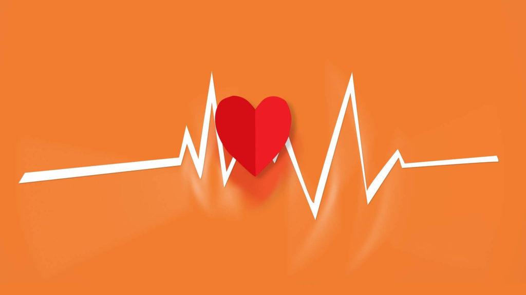 Protege o sistema cardiovascular
