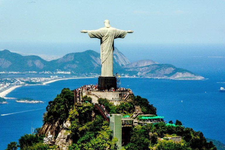 5 parques nacionais do Brasil que você deve conhecer